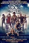 มาแล้ว MV ของ Mary J. Blige ในหนังเพลง Rock of Ages - Major Cineplex