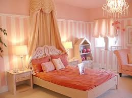 Girls Kids Beds by Bedroom Room Designs For Teens Loft Beds Teenage Girls Cool Kids