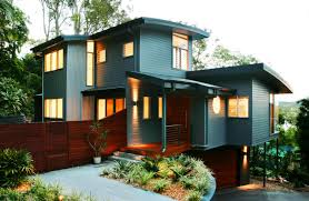best house ideas on 1200x800 new home designs latest modern
