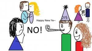 new year Patheos
