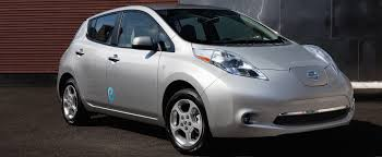 nissan leaf used car new car pricing and new markets announced for 2012 nissan leaf