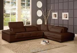 Living Room Curtain Looks Earthy Paint Colors For Living Room Black Wood Floor Black Linen