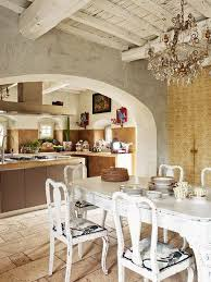 Best Eclectic Images On Pinterest Architecture Cottage And Home - Country house interior design
