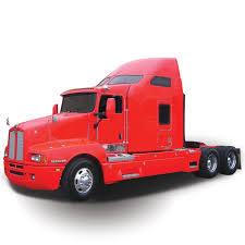 kenworth medium duty kenworth browse by truck brands