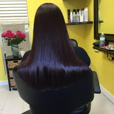 Hair Extensions Boca Raton by Naturally Sima Hair Salons 7401 N Federal Hwy A7 Boca Raton