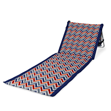 Luxury Beach Chair Inspirations Tri Fold Beach Chair For Very Simple Outdoor