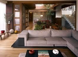 Indian Living Room Interior Design Interior Design - Indian home interior design