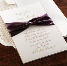 chandler wedding invitations reviews for invitations