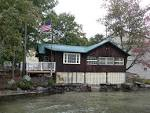 Cottage Rental in Meredith NH on Lake Winnipesaukee