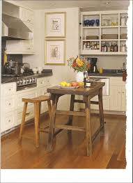 Home Depot Kitchen Cabinet Reviews by Kitchen Home Depot Bathroom Cabinets Hanging Kitchen Cabinets On