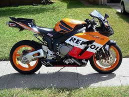 honda cbr 600cc for sale honda cbr1000rr sc57 motorrad von honda pinterest honda