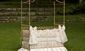 Luxury Nursery Bedding Sets by Bedding Set Luxury Crib Bedding Amazing Shabby Chic Crib Bedding