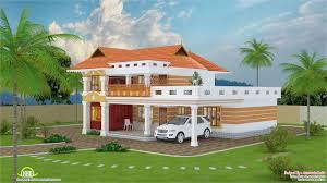 new beautiful house design universodasreceitas com