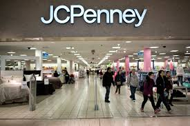 stores that are open on thanksgiving day j c penney sears to open on thanksgiving day fortune
