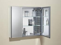 medicine cabinet shelves replacement u2014 the homy design