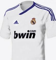 Real Madrid 2012 Nouveau maillot Real Madrid 2012 Images?q=tbn:ANd9GcQoCTwdQ24Uyuoo8-rlJdD38E1ZkOlhpapYAK-SzWAALx7Qc2qS