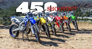 what are the best motocross boots dirt bike magazine tests u0026 reviews