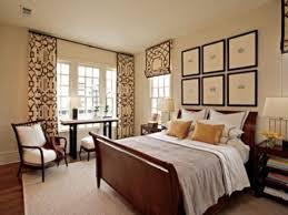 most favorite window treatments ideas grey classic wood kid bed