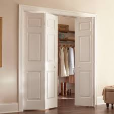 interior doors for home doors windows at the home depot best interior doors for home interior doors at the home depot best designs
