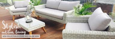 Outdoor Living Furniture by Outdoor Living Direct Quality Outdoor Furniture At Affordable Prices