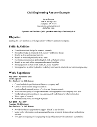 Mechanical Engineering Cv Format For Fresher Pdf Mechanical     Resume Template of a Computer Science Engineer Fresher with Great Career Objective and Interest  Professional