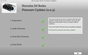 Help how to set up hercules 4-mx to traktor. Images?q=tbn:ANd9GcQoF2rY2yRGVPMxcQ71pUIHY-EU6Rf5uGVen2hjdMWSUunJvLXo