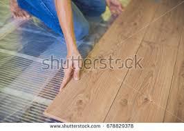 heated floors under laminate under floor heating stock images royalty free images u0026 vectors