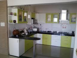 dazzling ideas modular kitchen designs mumbai designs sleek