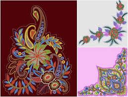 Kitchen Design Software Mac Free Free Animation Software For Mac Top Arafen