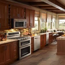 Design A New Kitchen Design A Kitchen Layout Interior Design