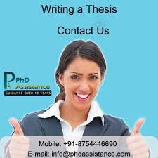 Phd dissertation assistance   udgereport    web fc  com