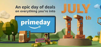 amazon laptops black friday sale amazon prime day 2017 deals live updates and black friday price