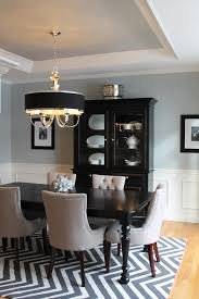wainscoting wainscoting diy wainscoting dining room how to
