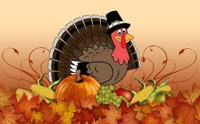 free thanksgiving screen savers hd free funny thanksgiving backgrounds pixelstalk net
