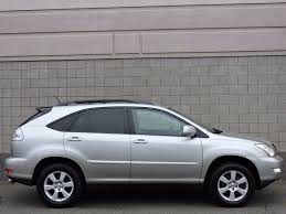lexus usa inventory used 2004 lexus rx 330 at auto house usa saugus