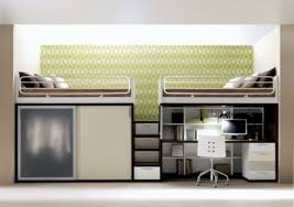 Small Master Bedroom Ideas White Wooden Cabinet 3 Drawer Near Beds Bedroom Ideas For Small