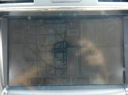 lexus ls ground clearance 2008 used lexus ls 600h l navigation at deluxe auto dealer