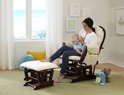 Baby Nursery Furniture Set by Bedroom Remarkable Dutailier Slieght Glider Rockers And Nursery