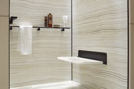 danze kitchen faucet home furnitures references