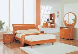 Affordable Girls Bedroom Furniture Sets Cheap Bedroom Furniture Sets Furniture
