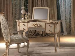 Vanity Bedroom Makeup Bedroom Design Marvelous Bedroom Farnichar Dizain Vanity Bedroom