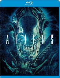 Alien 2: El Regreso [BD25]