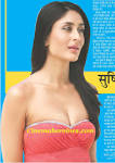 hot-exposing-kareena-kapoor-