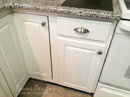 Painting Thermofoil Kitchen Cabinets Thermofoil Cabinets Peeling Stunning Image Of Thermofoil Cabinet