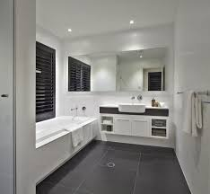 Modern Grey Bathroom Ideas Best 25 Grey Floor Tiles Bathroom Ideas On Pinterest Grey Tiles