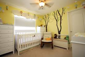 Baby Room Wall Murals by Baby Nursery Endearing Picture Of Pink Photo Frames Baby Room