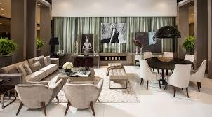 Victoria Beckham Home Interior by Tour Artefacto U0027s 2017 Design House Curbed Miami
