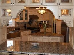 popular small gourmet kitchen design my home design journey