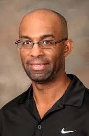 Dr. Andre Butler Associate Professor. Environmental and Mechanical Engineering. Mercer University School of Engineering 1400 Coleman Avenue - butler_1