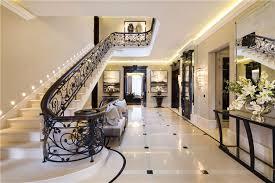 Luxury Homes Designs Interior Pjamteencom - Luxury homes interior pictures